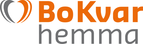 BoKvar Hemma